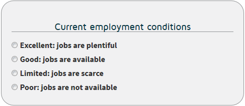 current-employment